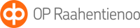 Op Raahe