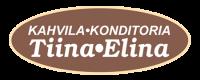 TiinaElina